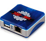 Z3X PRO BOX activated unlocker for Samsung repair flash root+ UART + usb cable