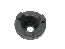 Genuine Air Cleaner Body Mount (sold individuallY) 16557-8J000