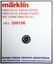 MARKLIN 20915 - 209150  RUOTA   TREIBRAD  3015