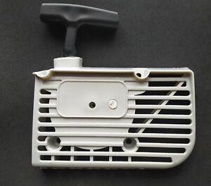 Seilzugstarter für Stihl FS160 FS180 FS220 FS280 FS290 Starter
