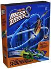 Lionel Mega Track Tornado Mountain™ Stunt Expansion Pack 7-20005