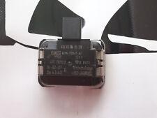 Sensor de lluvia Volvo Ford  6G9N17D547AC 6G9N-17D547-AC BOSCH 1397212103