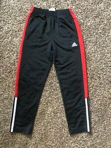 Adidas pants size 7