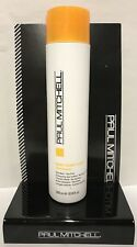 NEW Paul Mitchell Kids Baby Don't Cry Shampoo Gentle Tearless Kids Wash 10.14oz