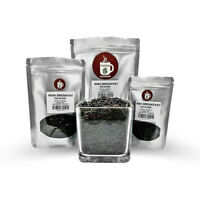 Irish Breakfast Tea Blend Herbal Tea 100% Natural
