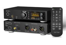 RME ADI-2 FS DAC D/A-Wandler High End Kopfhörerverstärker XLR, NEUWARE