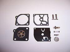 Vergaser Membran Reparatursatz passend Stihl 020 MS200 (Zama) r motorsäge  neu