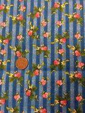 Paintbrush Studio - Ro Gregg - Cambridge - Quilting Fabric - 100% Cotton