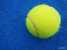 Gummigranulat BLAU EPDM Tennisplatz Tennisplätze Einstreu u. andere Anwendungen