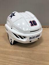 ccm fitlite helmet 90