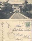 MARCENA-AREZZO(VILLA FARSETTI)VIAGGIATA 1919 -F.P.TOSCANA(AR)44047