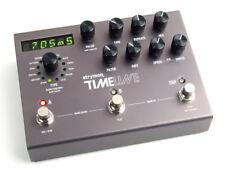 Strymon Timeline Delay Guitar Pedal (NEW)