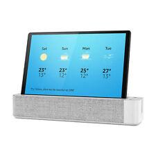 Lenovo M10 FHD Plus LTE Alexa Android Tablet 32GB TB-X606XA Octa Core 10,3 Zoll