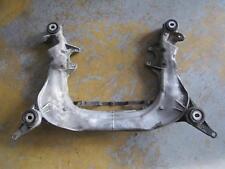 Vorderachse Motorträger Alu AUDI S6 4B 4.2 V8 QUATTRO Achse vorne A6 4B3399313C