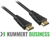 3m HDMI Kabel 4K UHD 2160p FULL HD 3D ARC HDR Dolby HDMI 2.0 TV LED LCD HDR10+