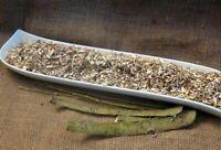 Krauterino24 - Weidenrinde geschnitten Weidenrindentee - 500g