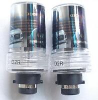 Honda Civic  VI EP1 EP3 00-05 HID Xenon Bulbs D2R 8000K