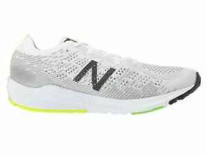 New Balance 890 Black Sneakers for Men for Sale   Authenticity ...
