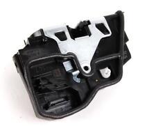 Rear Left Door Lock Actuator Door Lock Latch for BMW E65 E60 E90 E70 F20