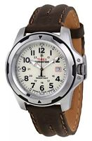 Timex Expedition T49261 Shock Resistant Analog Watch Indiglo (*Date Not Working)