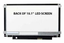 """New Slim B101AW06 V.0 ACER 10.1"""" LED LCD SCREEN"""