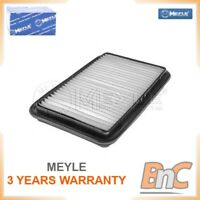 AIR FILTER SUZUKI IGNIS II IGNIS FH WAGON R MM MEYLE OEM 1378080GA0000 GENUINE