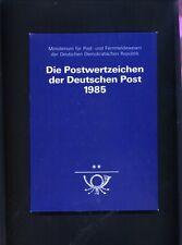 DDR Jahrbuch 1985