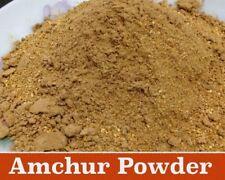 50 Gram Amchoor Powder - Dried Mango - Magnifera Indica - Free Post