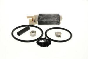 Genuine GM Fuel Pump 25163468