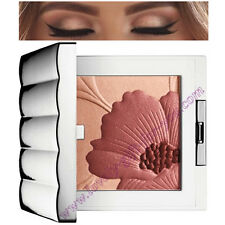 NEW Clinique Fresh Bloom Allover Color in Bamboo Pink Pallet EyeShadow UNBOXED!