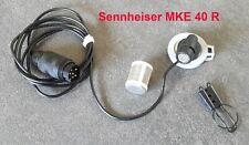microphone Sennheiser MKE 40 R