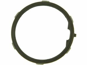 For 2004-2006 GMC Sierra 3500 Thermostat Gasket Mahle 84877HH 2005 6.0L V8