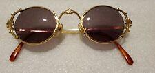 Jean Paul gaultier Sunglasses  56-4176 Ludwig 14