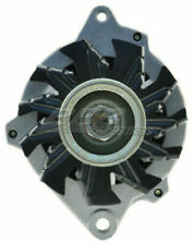 BBB Industries 7973 Remanufactured Alternator