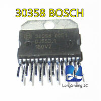 1pcs 3O358 303S8 3035B 30358 ZIP15 IC Chip new