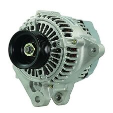 ACDelco 335-1254 New Alternator