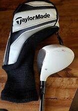 Taylormade R11 5 Wood with cover