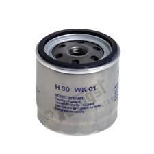 Kraftstofffilter - Hengst Filter H30WK01