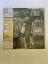 New listing Suite For Max Brown by Jeff Parker & The New Breed (Record, 2020) LP vinyl NEW