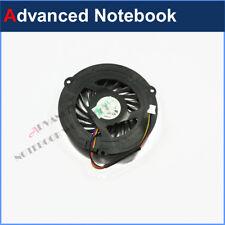 New CPU COOLING FAN laptop fan for LENOVO IBM Thinkpad SL300 SL400 SL500