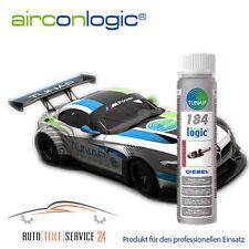Tunap 184 Additiv micrologic premium Partikelfilter System-Wirkstoff
