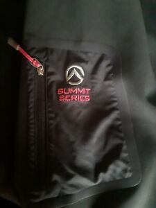 the north face summit series soft shell jacket