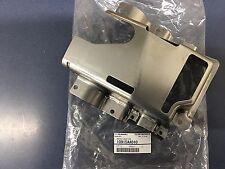 2004-2018 Subaru Impreza WRX STi Engine Oil Pan Baffle Plate OEM 10915AA010 NEW