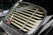 Vw Beetle bug type1 rear window blind 71 to 79