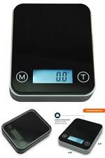 Smart Weigh 100 X 0.01G High Precision Pocket Digital Jewelry Herb Gram Scale