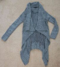 Chunky, Cable Knit Angora Regular Jumpers & Cardigans for Women