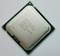 Intel Core 2 Quad Q9650 3.0 GHz 12M 1333MHz 4-Core Processor LGA 775 CPU