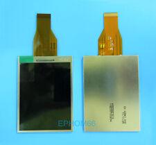 Original New LCD Screen Display for Panasonic Lumix DMC-F3 Repair Part