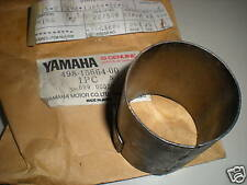 NOS Yamaha Guide Spring YZ250 YZ400 DT360 IT400 MX250 498-15664-00
