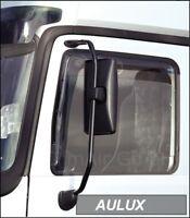 Climair Windabweiser MAN TGA-LX, TGL-LX 2000 - 2007